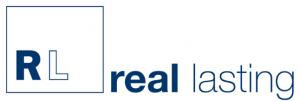 RL Real Lasting