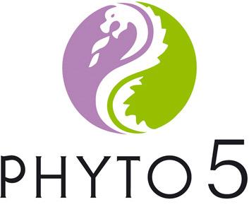 Phyto5 Cosmética