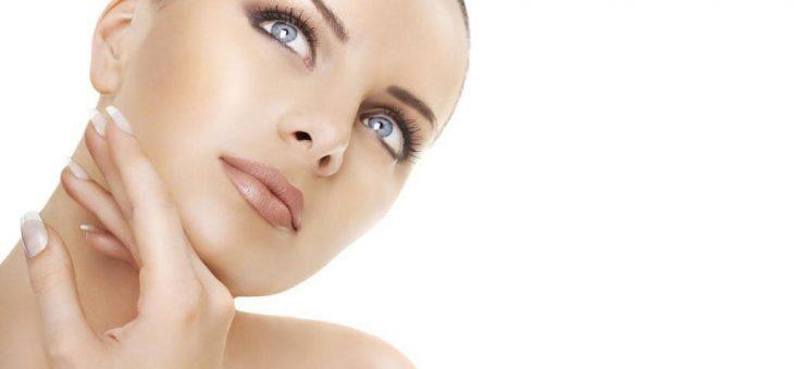 Rejuvenecimiento Facial (Ácido Hialurónico, Radiesse, Botox)