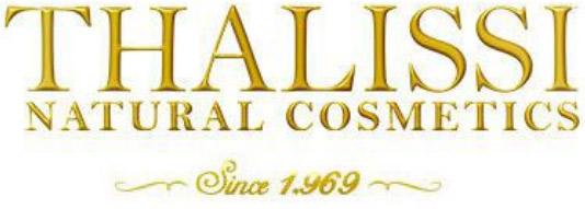 Thalissi, Natural Cosmetics